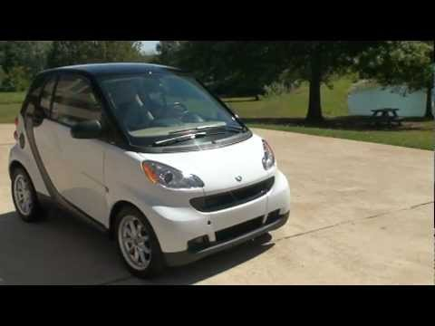 2010 Smart Car Pion For See Www Sunsetmilan Com