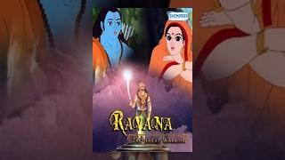 Ravana - Der Große Krieger - Bengalischen Film