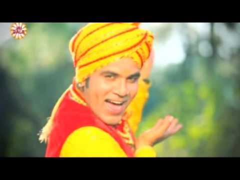New Songs 2015 - Jogi Sab De Dilan Diyan Janda - Sukha Ram Saroa - Latest Balak Nath Bhajan