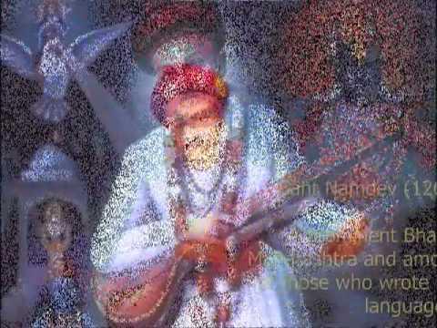 Bhaktajan Vatsale  Sant Namdev   Abhang   Suresh Wadkar   SearchAllMP3 com