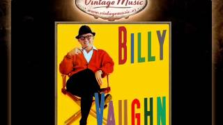 Billy Vaughn -- Remember When