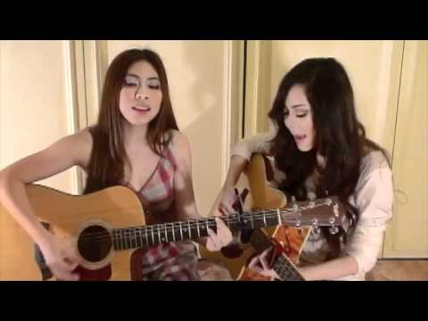The one that got away by Katy Perry (Cover)