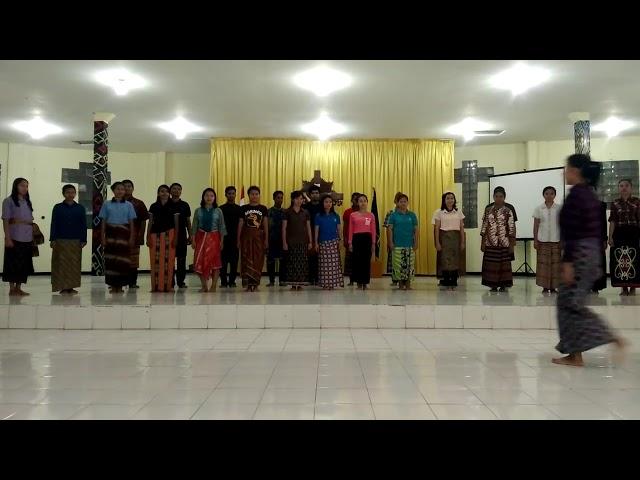 STP IPI MALANG '' INDONESIA JAYA''