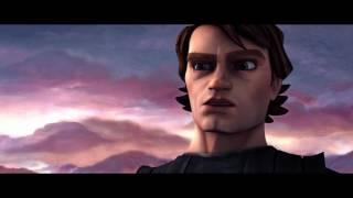 АнтиКлип. Звездные Войны: Войны Клонов #4