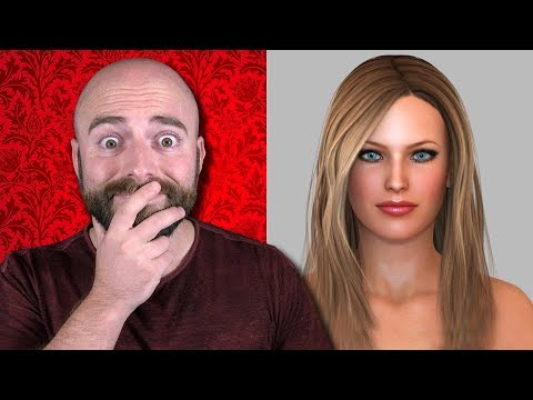 10 WEIRDEST Ways People Are Using Virtual Reality!
