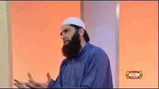 Madina Madina - Junaid Jamshed 719