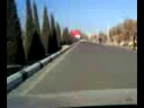uzbek radio.3gp