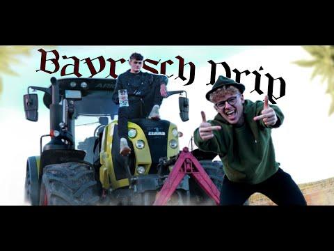 Sääftig - Bayrisch Drip mp3 letöltés
