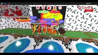 [GANG BALAS] ROBLOX PRIMEIRO VIDEO TMJ!