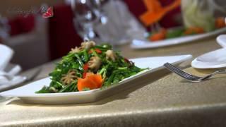 ШангриЛа-ресторан современной китайской кухни(, 2013-11-17T02:08:36.000Z)