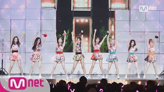Video [Girls' Generation - Holiday] Comeback Stage | M COUNTDOWN 170810 EP.536 download MP3, 3GP, MP4, WEBM, AVI, FLV Oktober 2017
