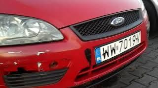 Самые дешевые авто в Польше