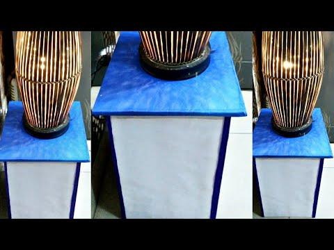 bed-side-box-/-table-|-বিছানার-জন্য-এই-সুন্দর-সাইড-টেবিল-টি-ঝটপট-বানিয়ে-ফেলতে-পারেন-বাসায়-বসেই