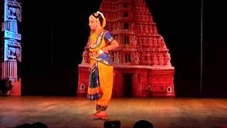 Varnam Harini Pakshirajan