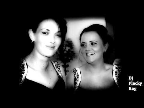 Nicola and Scott's Wedding Hadston, Widrington and Red Row