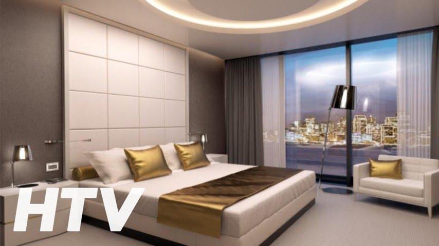Hotel las americas golden tower panam en ciudad de panam - Hotel las gaunas en logrono ...