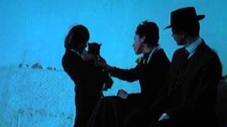 """Spectacle : l'opéra-film """"Mitsou"""", une innovation artistique"""
