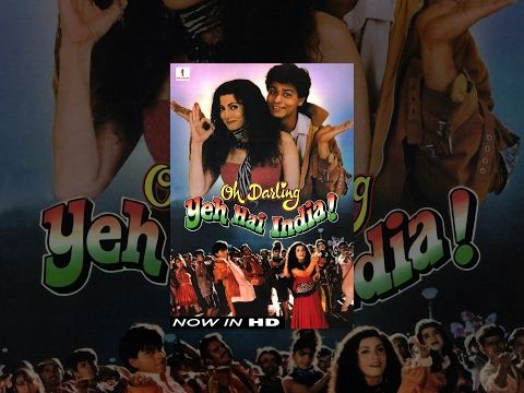Oh Darling Yeh Hai India | Now Available in HD Mp3