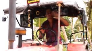 3 Unna Pethana Senjana Video Song HD