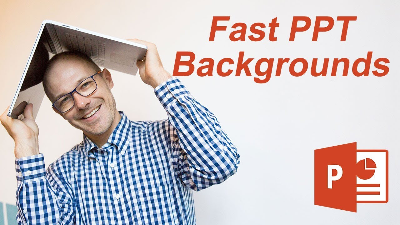 cool powerpoint backgrounds w powerpoint designer office 365 only
