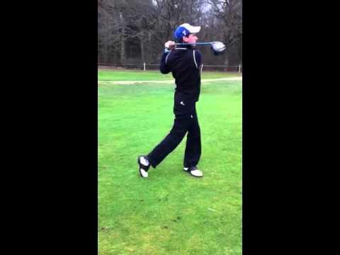 Swing Julien Marot