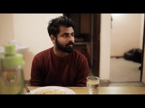 A Gape - Shortfilm - 2019 - Malayalam