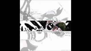 goreshit - steppa (Full Album)