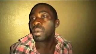 Repeat youtube video Allo la police Arrestation des présumés ravisseurs de Sami El AZI