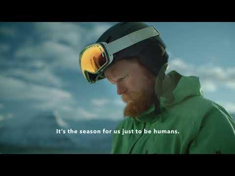 Extended Play: Vidar Kristinsson [English Version]