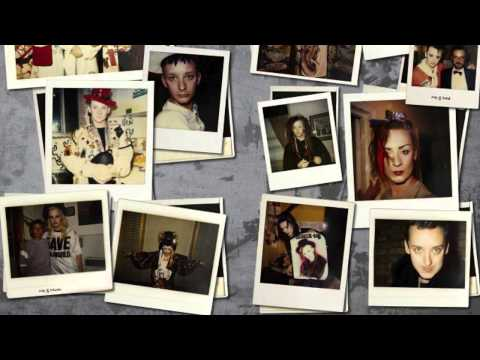 Boy George - King Of Everything (Audio)