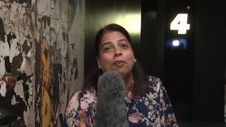Sophiya New Zealand  Reviews  | Ester Noronha | Janet Noronha | #SophiyaMovie 2017 Konkani Movie