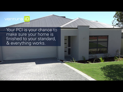 How to make the most out of your Practical Completion Inspection (PCI)
