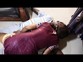 SEX IN CONGO_ LATEST AFRICAN\NOLLYWOOD ROMANCE COMEDY MOVIE 2017