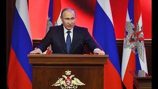 Сирия: Россия бросает Америке вызов из Леванта (Rai Al Youm, Великобритания).