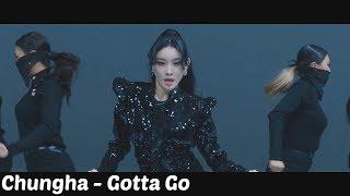 A Kpop Playlist To Kick Off 2019