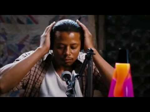 Hustle and Flow - It's hard out here for a pimp