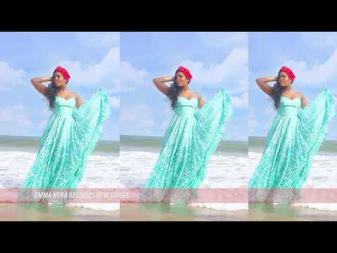 E. News | Emma Nyra Returns With Sultry Photos And New Single
