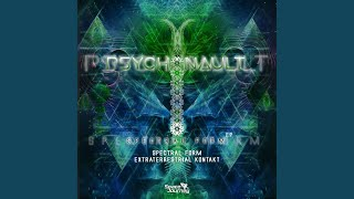 Extraterrestrial Kontakt (Original Mix)