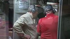 Red River Firearms Segment  1
