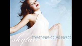 Watch Renee Olstead Aint We Got Fun video