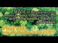 Rhoziva - Your Winning Edge to Health & Wellness - Natural Health Product Canada