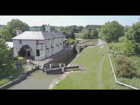 Northampton Arm Part 1 - S1, EP8из YouTube · Длительность: 15 мин50 с