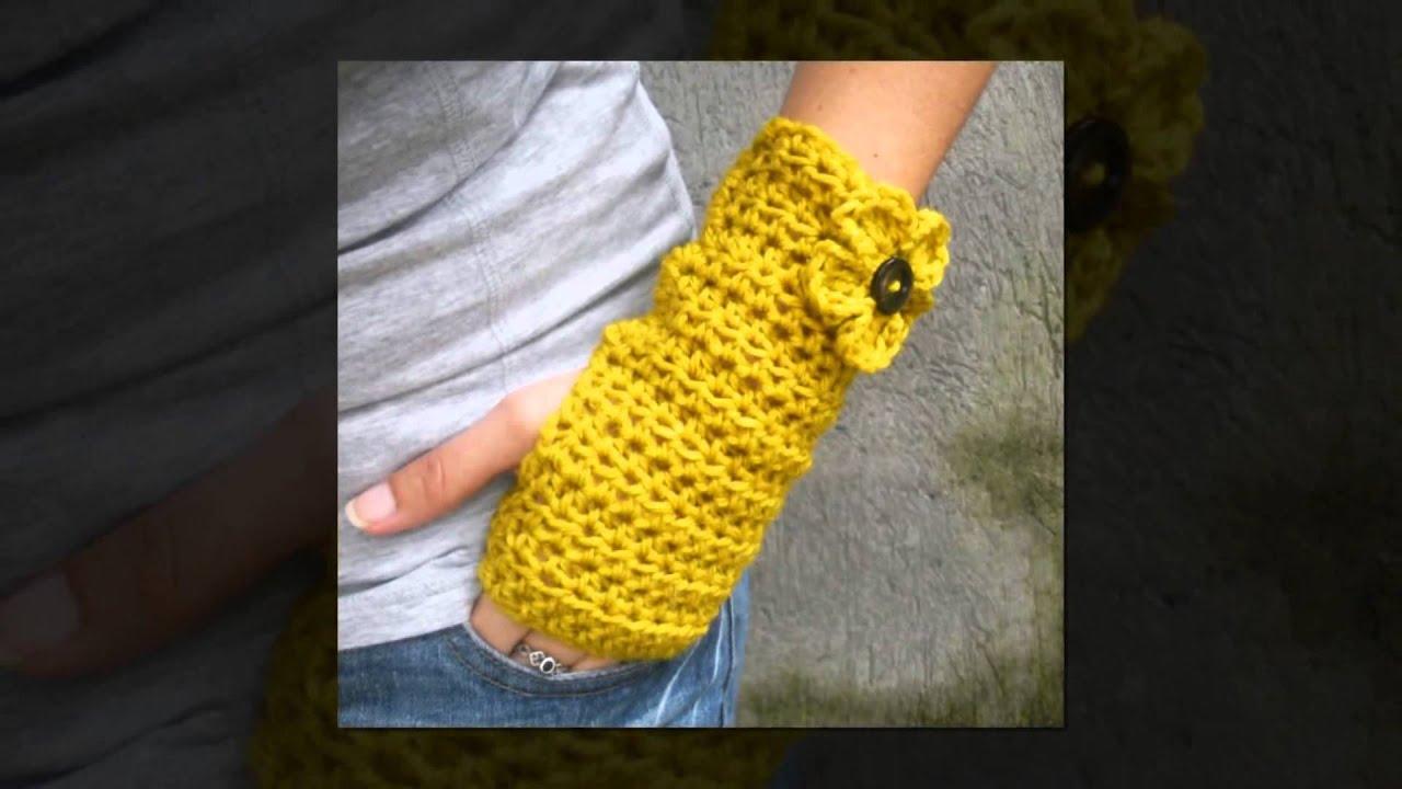 Crochet Hammock Crochet Stitches Pdf Crochet Elephant Pattern Youtube