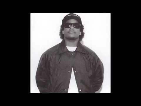 Eazy Street by Eazy-E