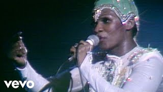 Смотреть клип Boney M. - King Of The Road