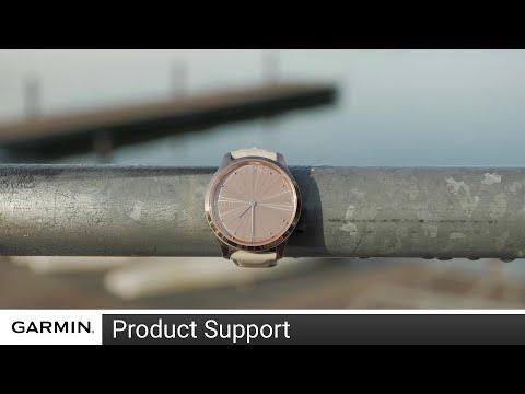 support:-garmin-pay-on-vívomove®-style/luxe
