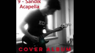 9 - Sandık Acapella (Cover - 2020)