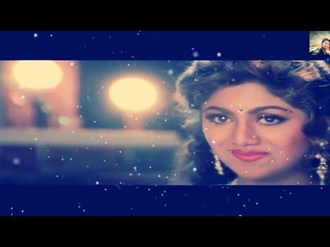 Chand Se Parda Kijiye | Whatsapp Romantic Status | Best Song