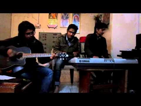 Ek Villain - Awari Song (Cover)