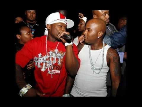 LoveRance Up feat 50 Cent, Young Jeezy, & TI Big Von Remix